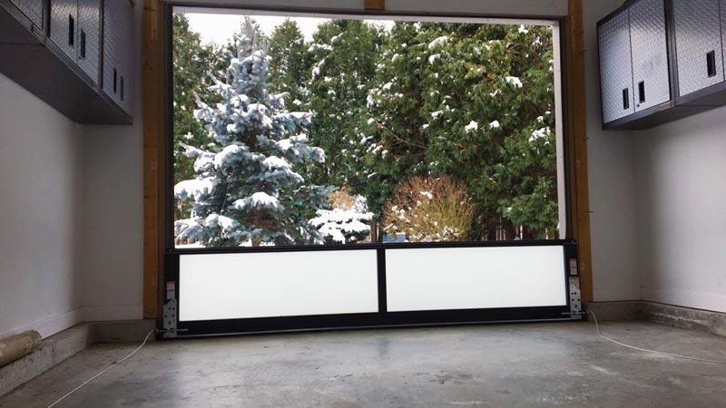 Madison Wi Garage Door Services Schmitz Door Service