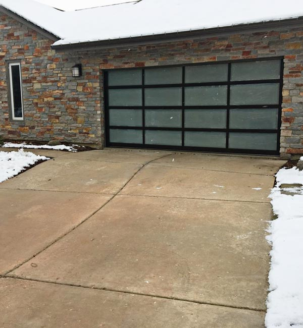 Schmitz Door Service LLC, Madison, WI Garage Door Repairs and Services